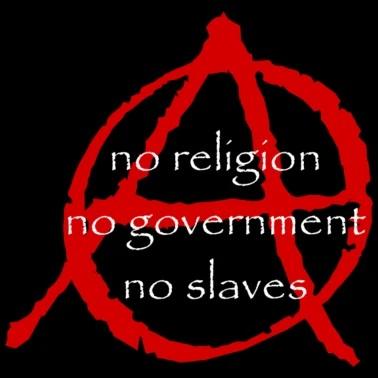 La religione uccide