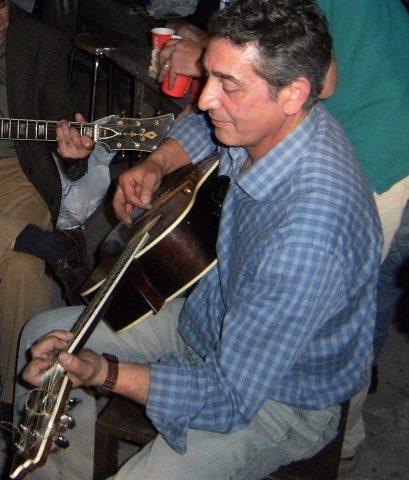 Dario Di Renzo