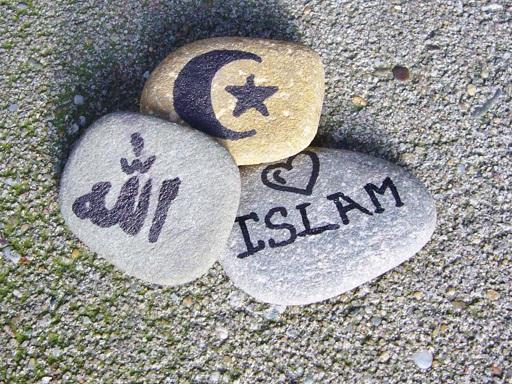 La chiusura del pensiero critico nell'islam(parte seconda)
