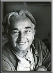 Morte di una donna libera: Giulia Albergamo