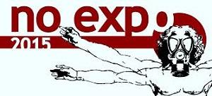 Expropriamo Expo