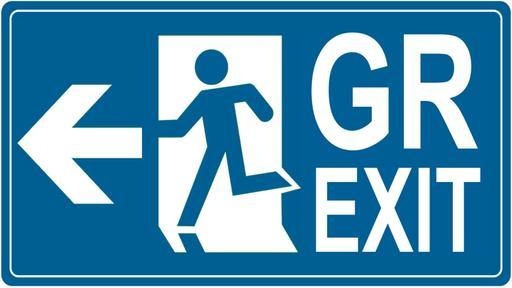 Economia Grexit