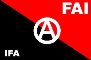 Solidarietà a Luca e Silvano!