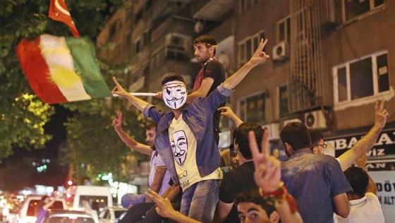 Turchia: Bombe di Stato e elezioni