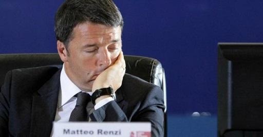 L'OCSE ispira Renzi, e lo sfotte pure