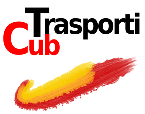 Comunicato stampa della CUB trasporti, Milano