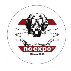 EXPOlizia 2015: al via le liste di proscrizione