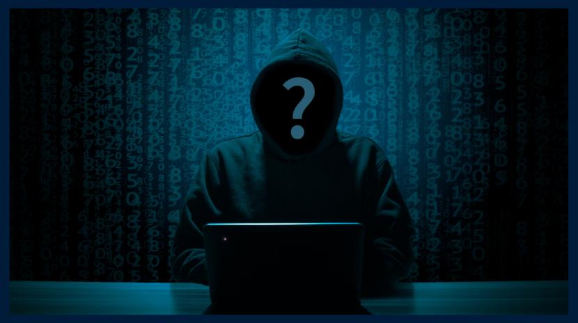 Hacker cattivi e spionaggio di Stato