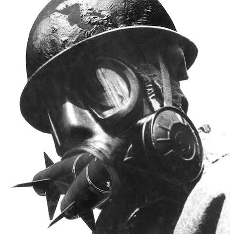 Pandemia e militarizzazione