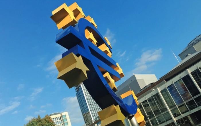 Il Meccanismo Europeo di Stabilità