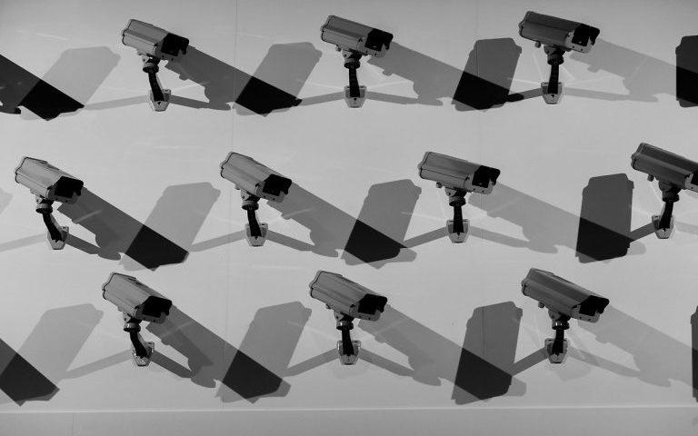 Ipotesi di complotto e razionalità