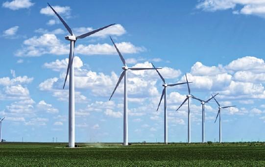 Green New Deal e post Covid-19