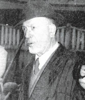 Umberto Marzocchi (1900-1986)