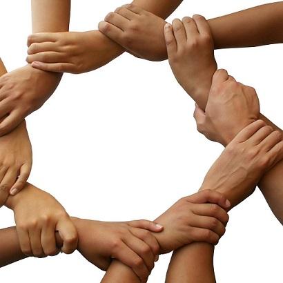 Pratiche di solidarietà o mutualismo conflittuale?