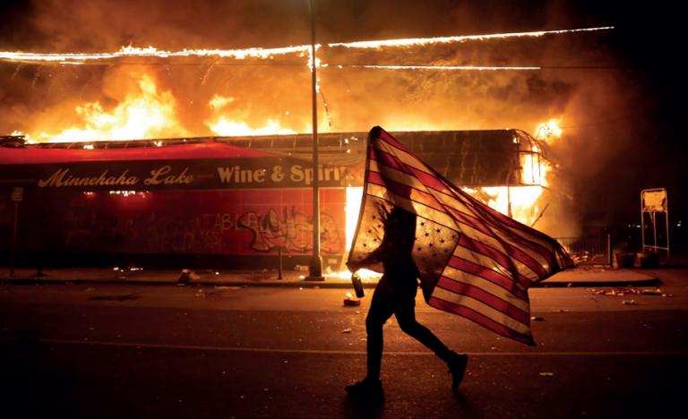 Vigilantismo, omicidi di stato ed apparati controinsurrezionali democratici
