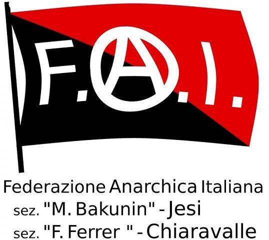 Salvini a Jesi