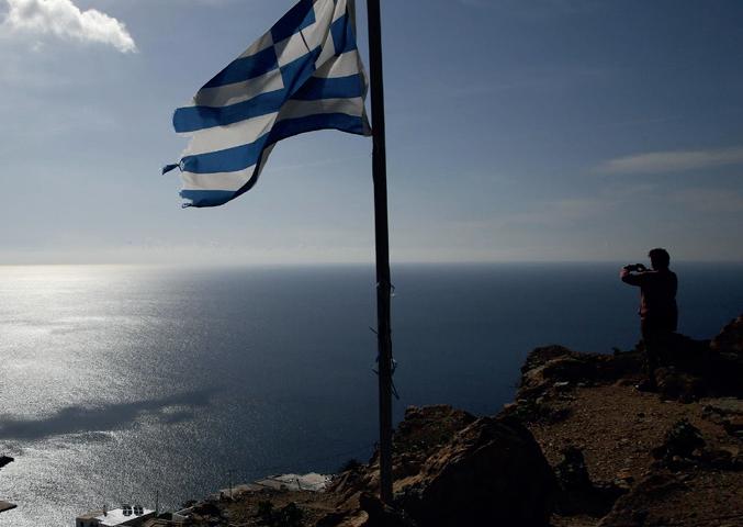 La tigre anatolica e i debiti
