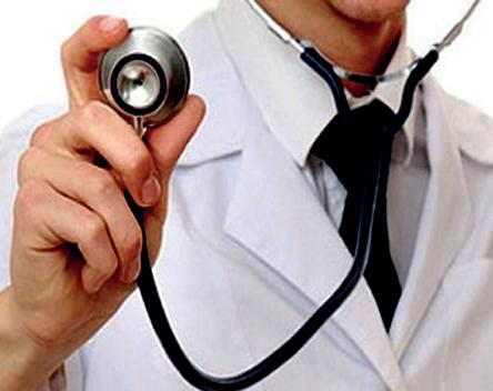 La pandemia e la medicina del territorio