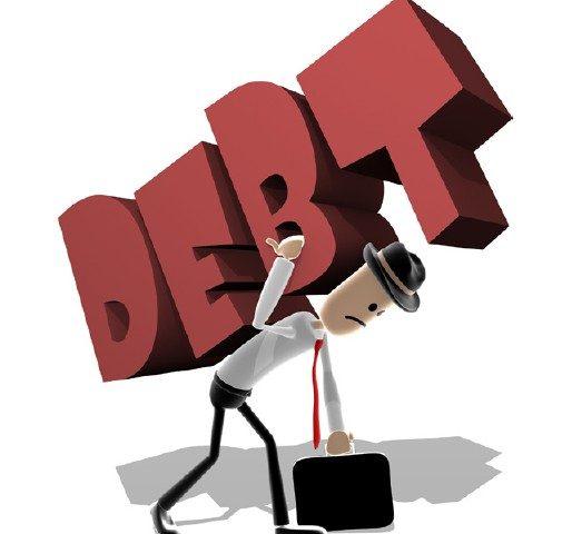 Spezzare il cappio del debito