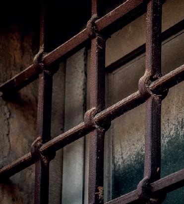 Il frutto del rapporto tra il giustizialismo e le vittime è davvero il riscatto?