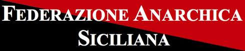 12 dicembre. Sempre contro il terrorismo di Stato