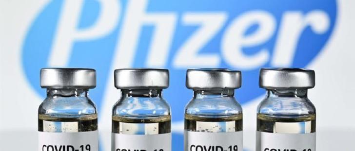 Gli aspetti finanziari della corsa al vaccino