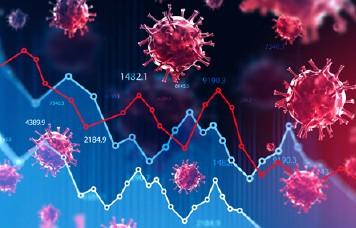 La pandemia ha cambiato tutto