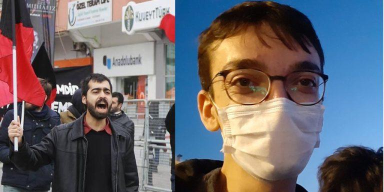 Arresti a Istanbul. Lo stato è il terrore, noi non abbiamo paura (agg. all'8/01)