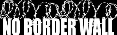 Solidarietà a Linea d'Ombra. Senza stati né confini non ci sono clandestini!