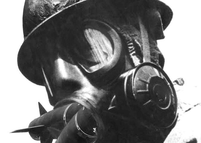 Pandemia e spese militari