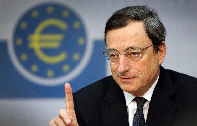 Contro il governo Draghi Contro tutti i governi