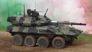 L'esercito è una minaccia. Basta servitù militari!