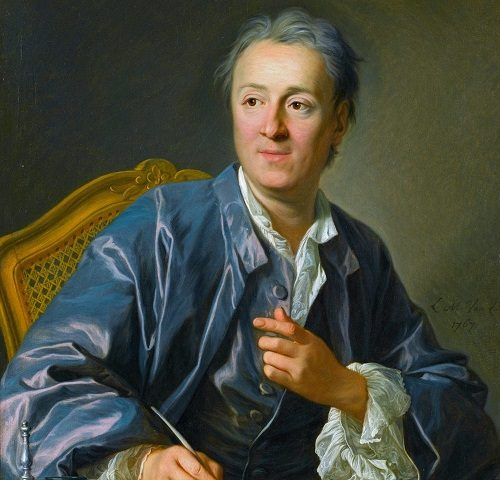 Nipoti di Rameau