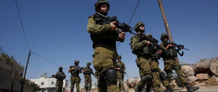 Israele: nazionalisti all'attacco