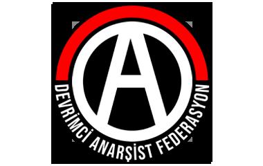 Appello per la federazione!