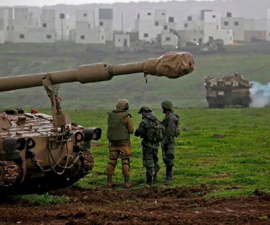 Un mondo di guerre. Contro un immaginario di rassegnazione al militarismo