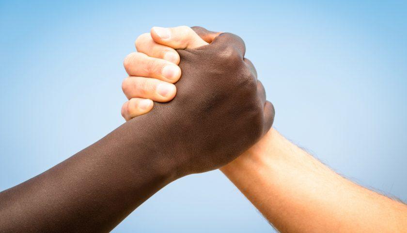 Storie di ordinario razzismo