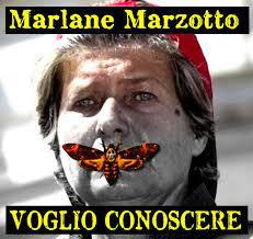 Il Conte Marzotto ed i fantasmi degli operai