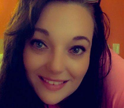 Sull'omicidio di Deona Marie Erickson