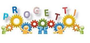Forza, organizzazione, progettualità