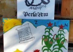 Alcune osservazioni sul movimento zapatista